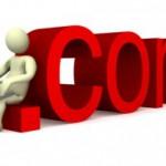 Все возможные комбинации регистрации шестициферных доменов в зоне .com исчерпаны