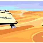6 причин, почему посетители могут невзлюбить ваш сайт