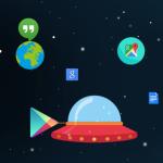 Google тестирует технологию входа в аккаунт без пароля