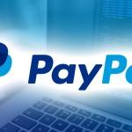 Хакерская кража миллиардов учетных данных пользователей PayPal