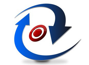 перенести сайт joomla с хостинга на денвер