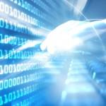 Принят новый закон ЕС о кибербезопасности