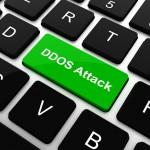 Великобритания стала ведущим источником DDoS-атак