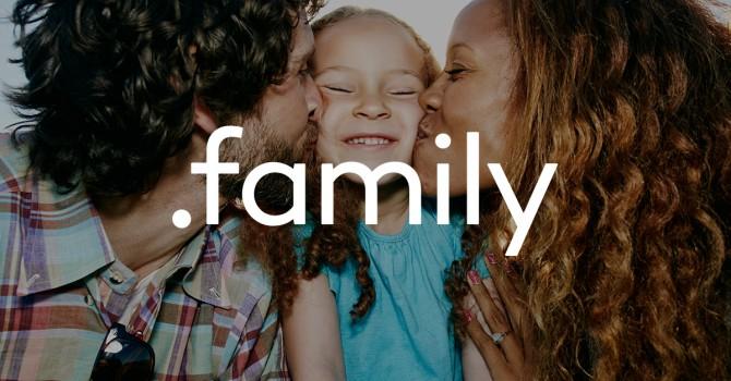«Семейный» домен станет общедоступным в январе