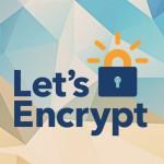 Let's Encrypt вышел в стадию публичного бета-тестирования