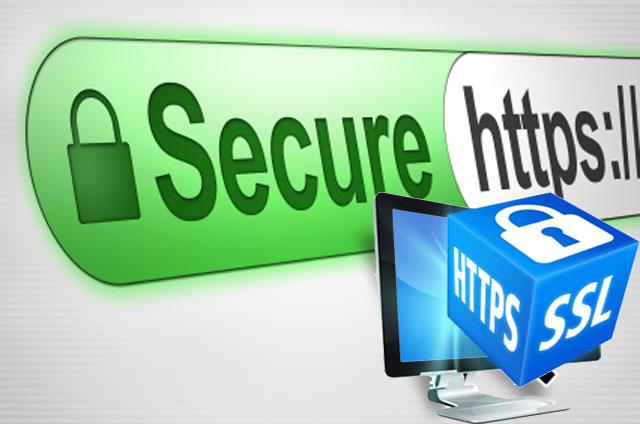 Установка SSL сертификата на панель управления VestaCP