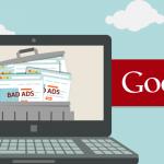 Google заблокировал 780 млн «плохих» рекламных объявлений в 2015 году