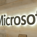 Microsoft заявила о намерении предупреждать пользователей об атаках спецслужб