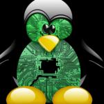 Уязвимость в Linux подвергла риску десятки миллионов компьютеров