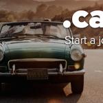 Доменные новинки недели: .feedback, .family, .cars и другие