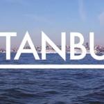 Стамбул обзавелся собственным доменным именем