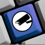 Найден способ вести целевую слежку за пользователями в Интернете