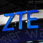 ZTE приобрела домен Nubia.com за 2 миллиона долларов