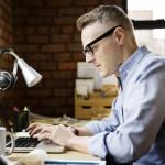 Киевские власти обещают запустить онлайн-сервис для регистрации бизнеса