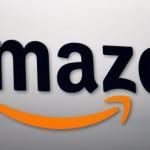 Компания Amazon зарегистрировала домен с торговой маркой Google