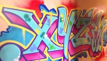 Домен .xyz вышел на пятую позицию в рейтинге самых регистрируемых доменов
