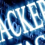 Стало известно о новой атаке сайтов на базе WordPress
