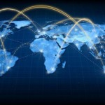 Глобальное потребление сетевого трафика достигнет зеттабайта в 2016 году