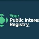 Public Interest Registry ищет нового оператора реестра