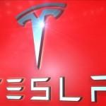 Компания Tesla Motors приобрела домен Tesla.com