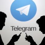 Число пользователей Telegram привысило 100 млн