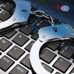 Правоохранители задержали кибермошенников, укравших у пользователей 10 млн грн