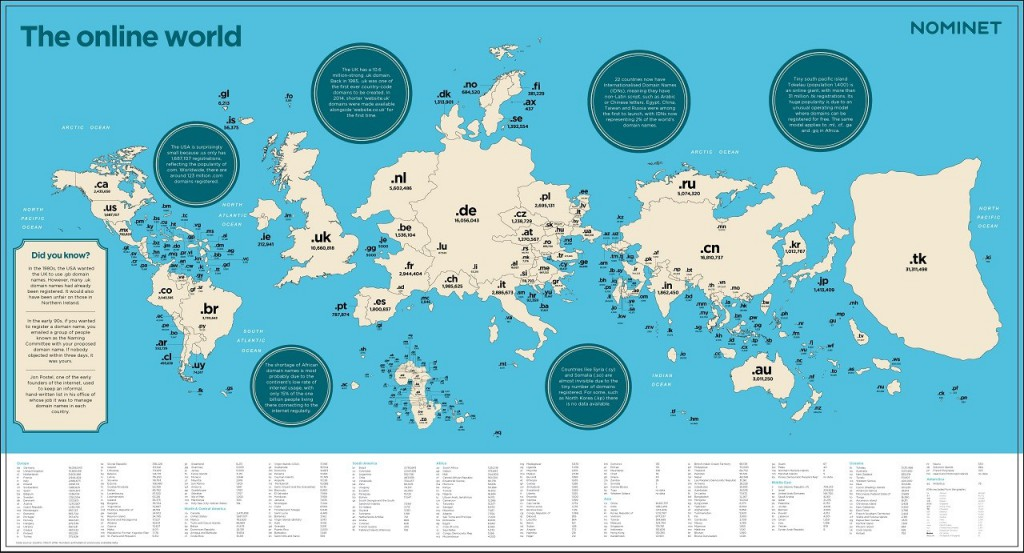 Map-Of-The-Online-World-Scaled