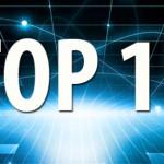Опубликована десятка самых популярных слов в регистрациях .com и .net за февраль