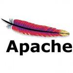 Усиление SSL для веб-сервера Apache