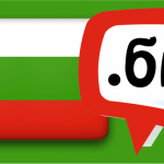 IDN-домен для Болгарии успешно прошел этап оценки