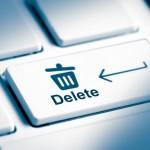 Право на забвение в действии: Google отчитался об удаленных URL-адресах по запросам пользователей