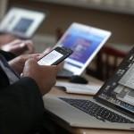 Что IT-специалисты думают об уровне надежности защиты личных данных