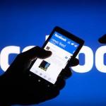 Социальные сети можно использовать как C&C-серверы для вредоносного ПО