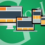 В мае Google прокачает алгоритм mobile-friendly