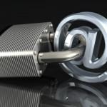 Разрабатывается новый стандарт шифрования электронной почты
