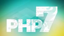 Компания Ukrnames запустила хостинг с PHP 7