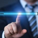 15 марта первому в мире домену исполнился 31 год!