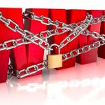 Власти Китая хотят принять более жесткие меры в отношении доступа к зарубежным сайтам
