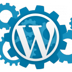 Как отключить xmlrpc.php в WordPress и защитить сайт от DDOS