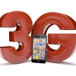11 миллионов украинских абонентов мобильной связи пользуются 3G