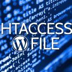 9 самых полезных приемов использования .htaccess для WordPress