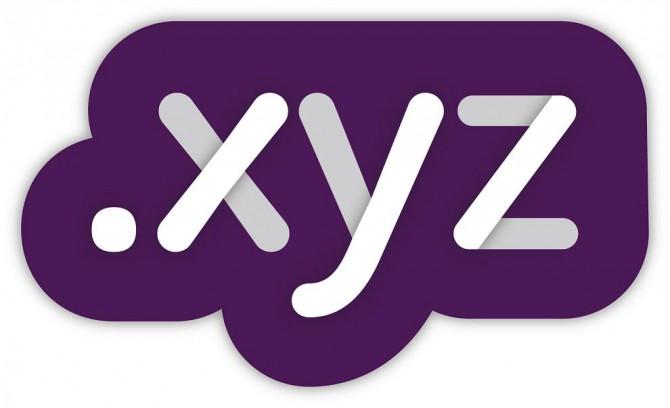 Домен 1.xyz продан за рекордную для новых доменов сумму