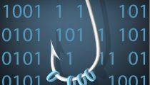Появился бесплатный сервис поиска фишинговых доменов