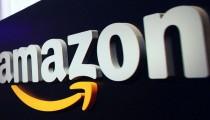 Компания Amazon зарегистрировала множество доменов с названиями собственных доменных зон