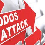 DDoS-атаки становятся более мощными и изобретательными