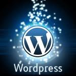 Сайты на базе WordPress будут использовать протокол HTTPS по умолчанию