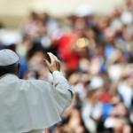 Новое ведомство Ватикана будет контролировать домен .catholic