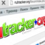 RuTracker снова официально доступен в России?