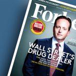 Forbes в Украине использовать запретили, но домен forbes.net.ua по-прежнему активен
