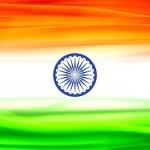 Индия получит четыре новых IDN ccTLD домена